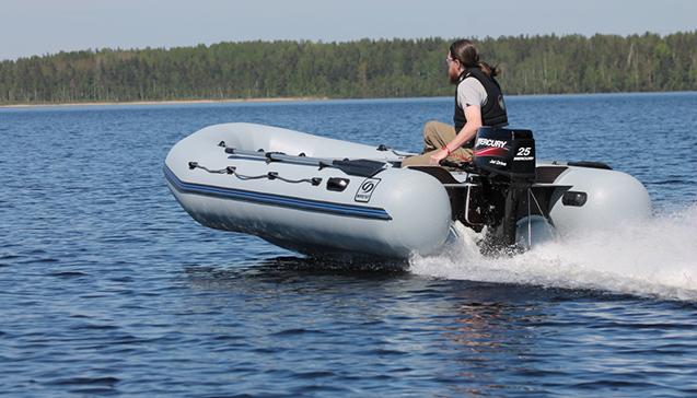 Виды моторных резиновых лодок.jpg