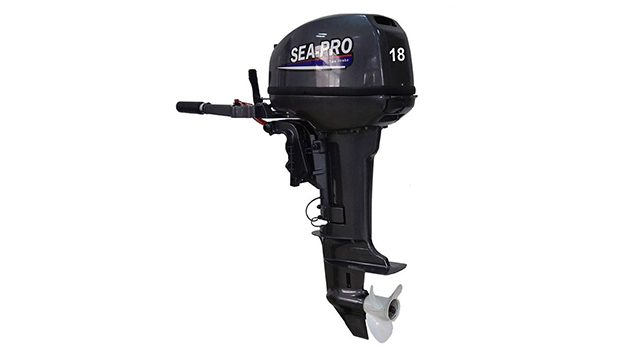 Лодочный мотор Sea Pro 18 л. с. - модель.jpg