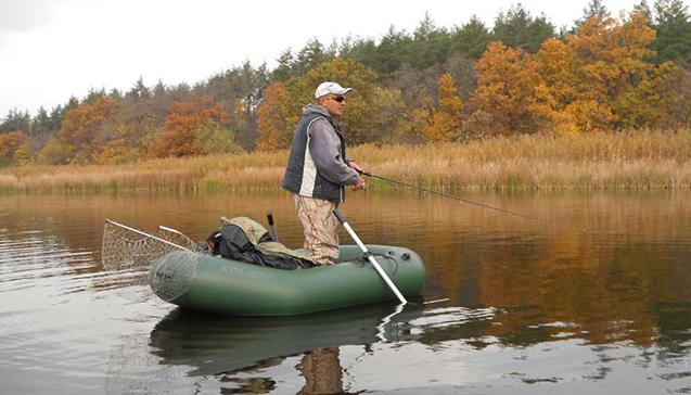 Как выбрать резиновую лодку для рыбалки.jpg