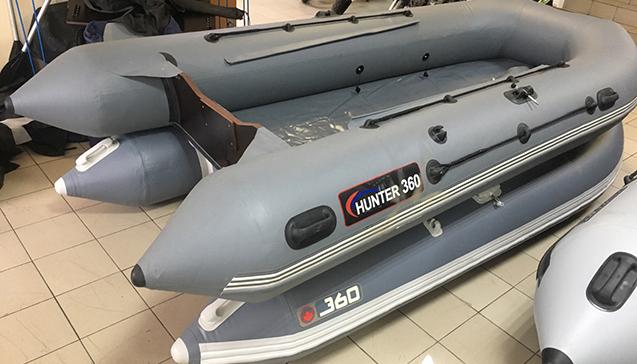 Лодки ПВХ Хантер 360.jpg