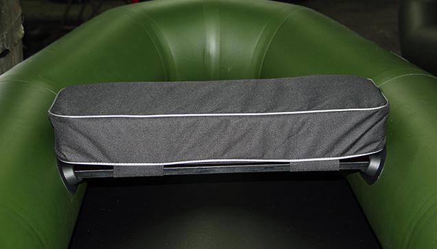 Виды накладок на банки для лодок ПВХ.jpg