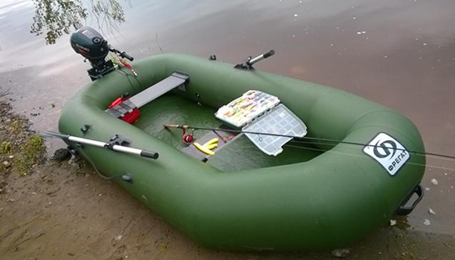 Преимущества и недостатки лодки Фрегат М-2.jpg