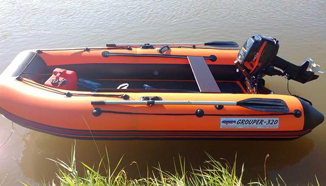Конструкция лодок с надувным дном низкого давления.jpg