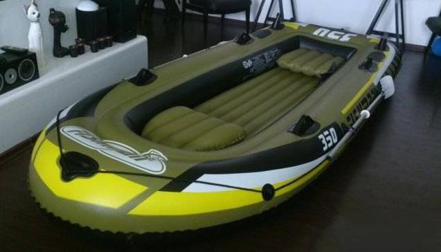 Конструкция надувной лодки.jpg
