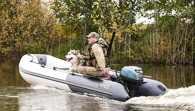Надувные лодки Мастер Лодок.jpg