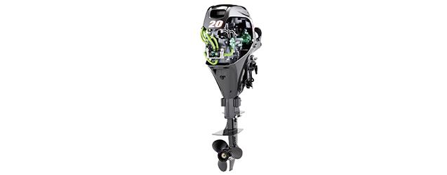 Лодочный мотор Suzuki 20-teh.jpg