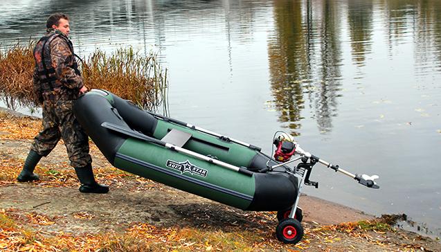 Колеса для резиновой лодки.jpg