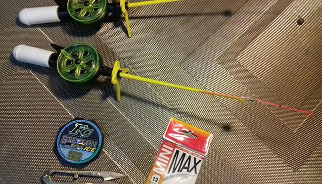 Виды удочек для зимней рыбалки.jpg