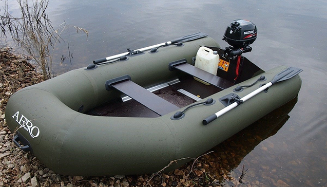 Виды лодок ПВХ 270 см 2.jpg