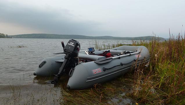 Надувные лодки Викинг 340.jpg