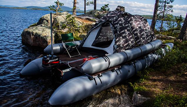 Лодки ПВХ для рыбалки.jpg