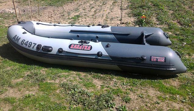Лодки ПВХ Касатка.jpg