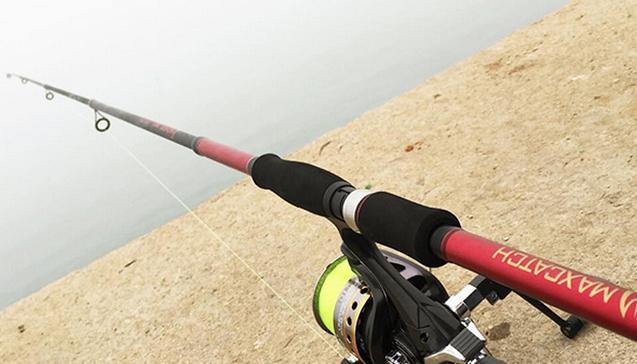 рыбалка двухметровой удочкой.jpg