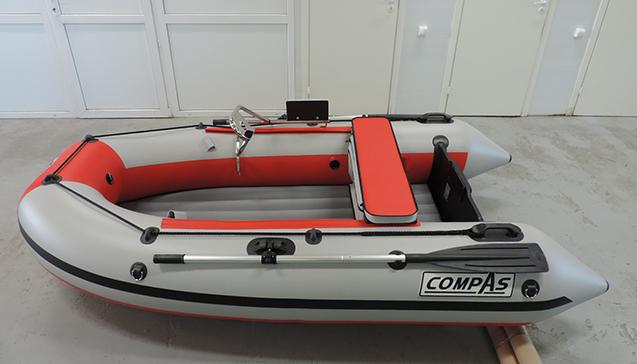 Подержанные лодки ПВХ.jpg