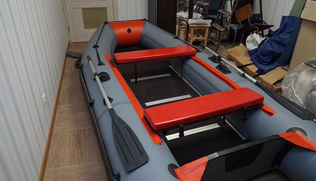 Виды и конструкция ПВХ лодок Roger2.jpg