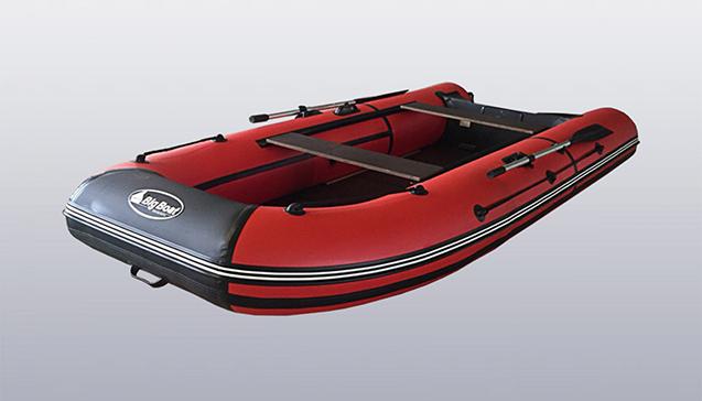 Конструкция надувных лодок «Big Boat».jpg