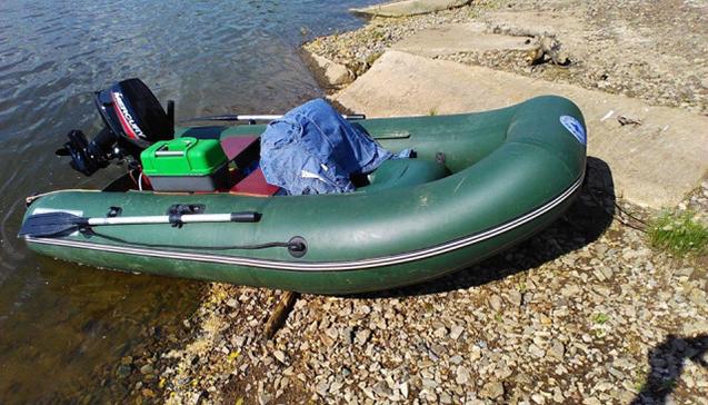 Конструкция надувных лодок «Камыш».jpg