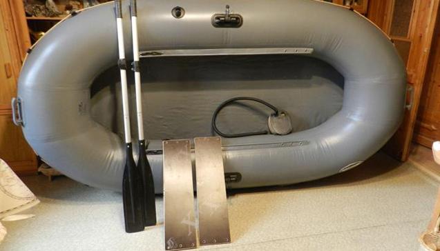 Виды и конструкция ПВХ лодок Пиранья.jpg