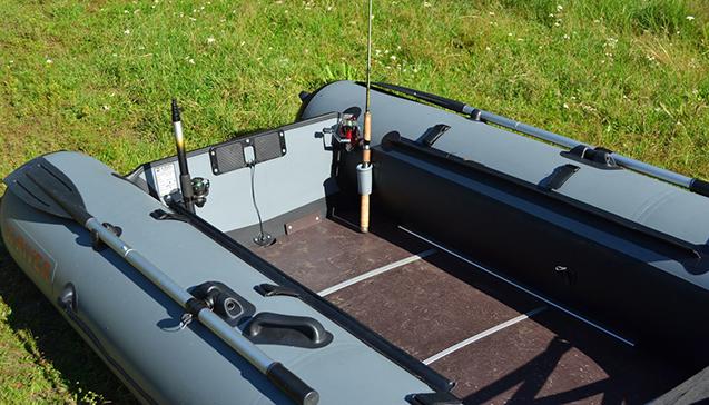 Конструкция ПВХ лодок X River2.jpg