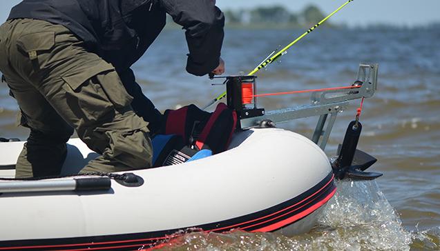 Лебедки для лодок ПВХ.jpg