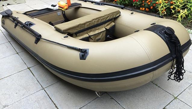 Лодка ПВХ 340 сантиметров.jpg