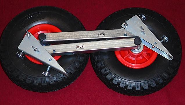 Виды колес2.jpg
