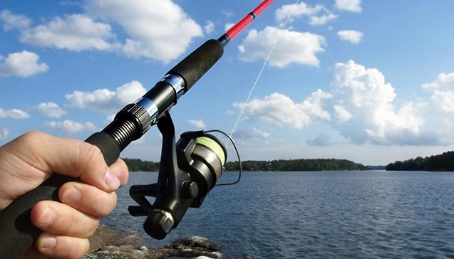 Советы рыбаков.jpg
