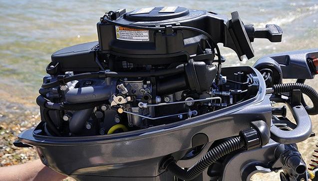 Лодочный мотор Yamaha 9.9 л. - teh.jpg