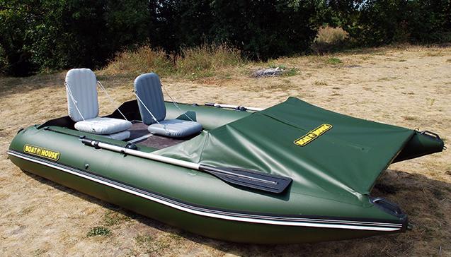 Лодка пвх 410 сантиметров.jpg