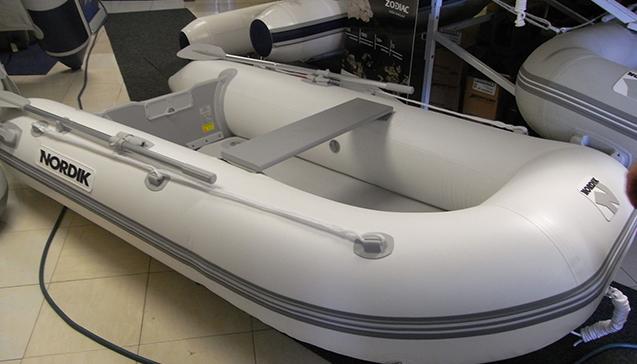 Конструкция ПВХ лодок NORDIK.jpg