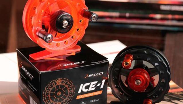 Модельный ряд, конструкции и технические характеристики катушек Salmo Ice4.jpg