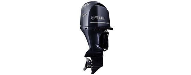 Лодочный мотор Yamaha F350A.jpg