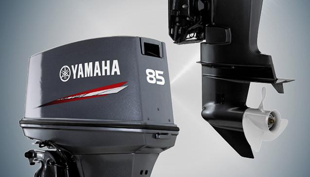 Лодочный мотор Yamaha 85 л.с.-teh.jpg