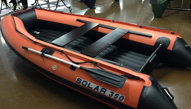 Лодки ПВХ Солар 350.jpg