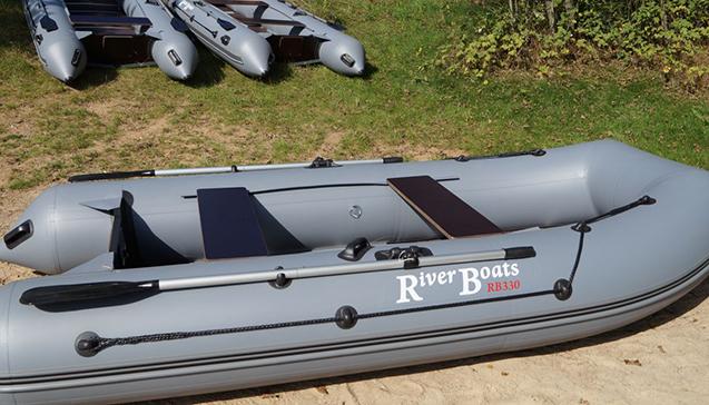 Виды и конструкция ПВХ лодок Riverboats.jpg