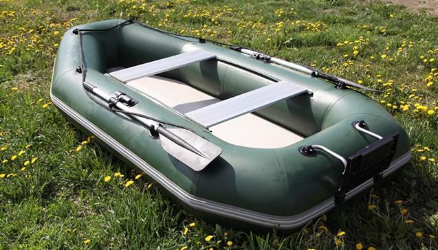 Рейтинг гребных лодок ПВХ.jpg