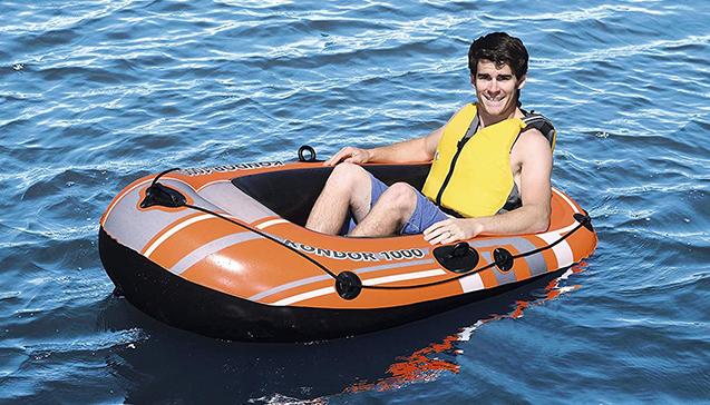 Виды одноместных лодок ПВХ4.jpg