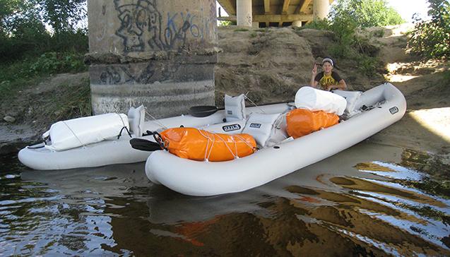 Надувные лодки для сплава.jpg