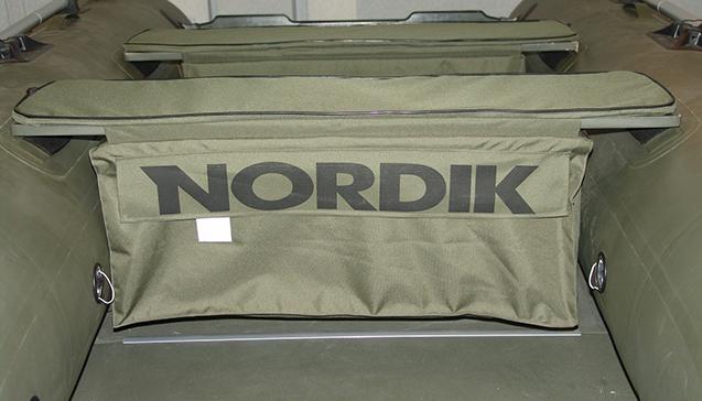 Конструкция ПВХ лодок NORDIK2.jpg