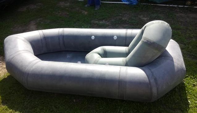 Виды сидений для резиновой лодки.jpg