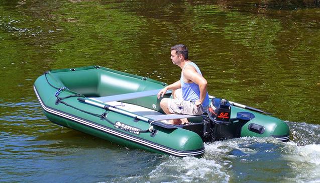 Виды моторных резиновых лодок2.jpg