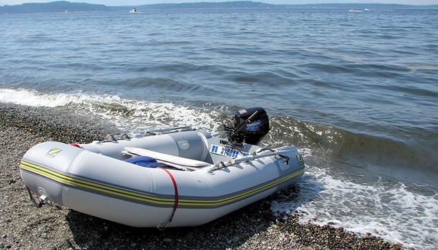 Морские лодки ПВХ.jpeg