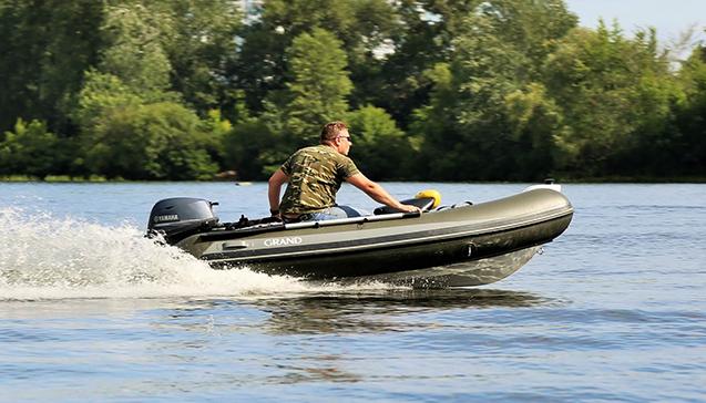 Надувная лодка с пластиковым дном2.jpg