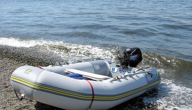 Рейтинг надувных лодок.jpg