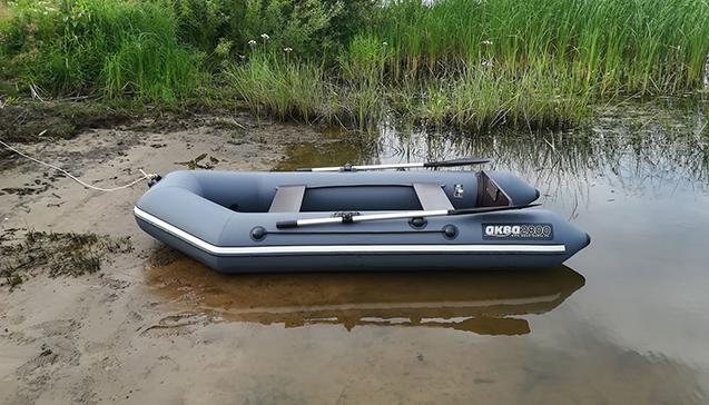 Виды и конструкция лодок ПВХ Аква2.jpg