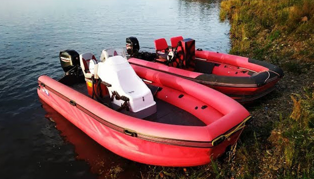 Лодки ПВХ Стриж.jpg