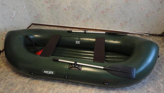 Надувные лодки Ангара.jpg