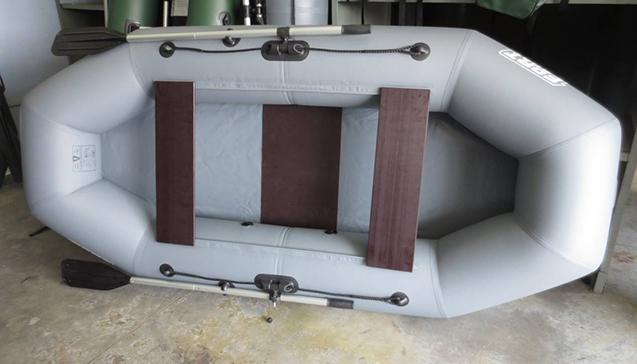 Конструкция ПВХ лодок Fort Boat2.jpg