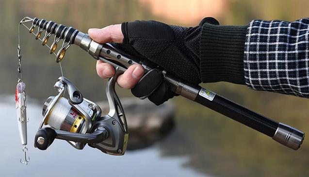 Виды удилища для разных видов рыбалки.jpg