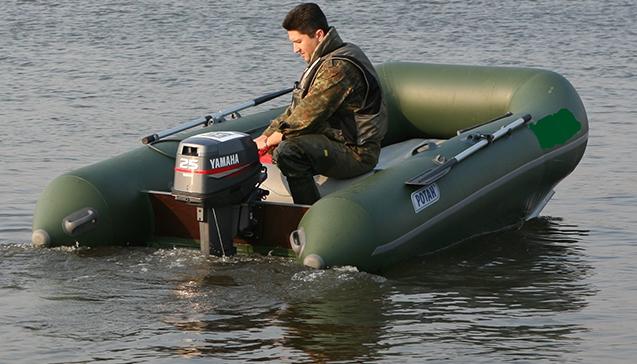 Конструкция ПВХ лодок Ротан2.jpg